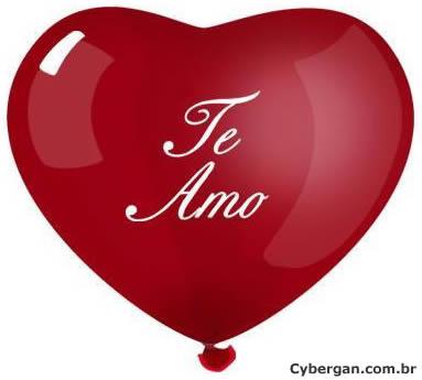 Amor - Graphics, Graficos e Glitters Para Orkut