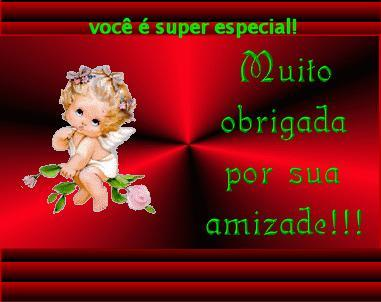 Graphics, Graficos e Glitters Para Orkut