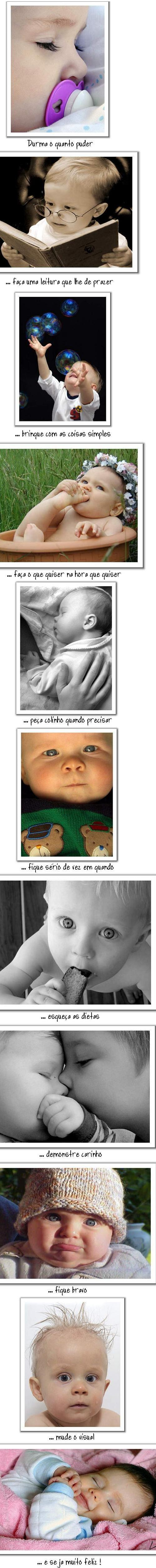 Bebes - Graphics, Graficos e Glitters Para Orkut