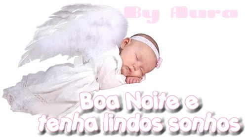 Boa-Noite - Graphics, Graficos e Glitters Para Orkut