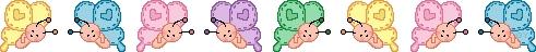 Borboletas - Graphics, Graficos e Glitters Para Orkut
