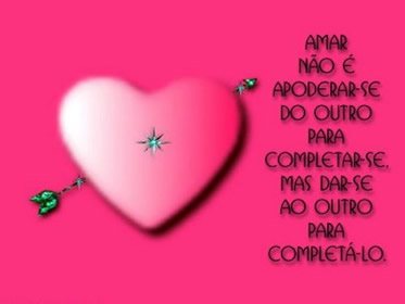 Coracoes - Graphics, Graficos e Glitters Para Orkut