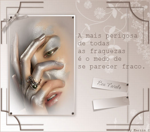 Diversas - Graphics, Graficos e Glitters Para Orkut