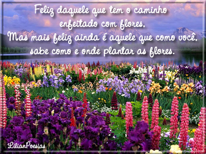 Flores-e-Rosas - Graphics, Graficos e Glitters Para Orkut