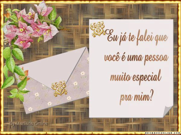 Frases - Graphics, Graficos e Glitters Para Orkut