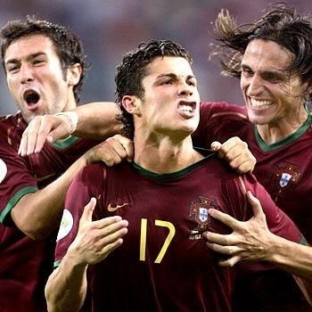 Futebol - Graphics, Graficos e Glitters Para Orkut