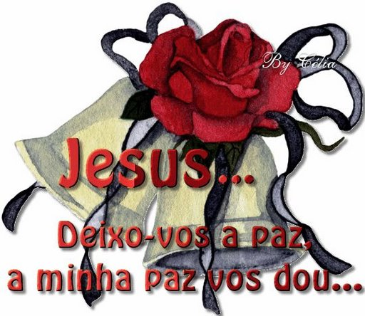 Religiosa-Cristo - Graphics, Graficos e Glitters Para Orkut