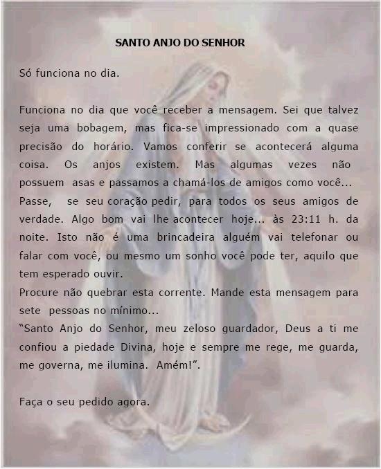 Religiosa-Cristo - Graphics, Graficos e Glitters Para Orkut