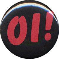Um-Oi - Graphics, Graficos e Glitters Para Orkut
